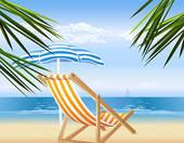 Seaside clipart #14, Download drawings