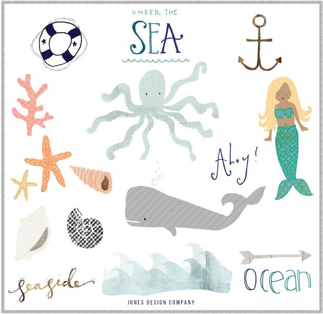 Seaside clipart #8, Download drawings