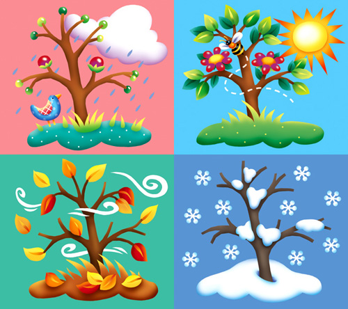 Season clipart #14, Download drawings