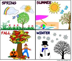 Season clipart #20, Download drawings