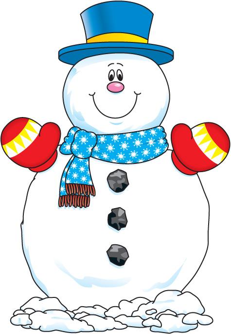 Seasonal clipart #9, Download drawings