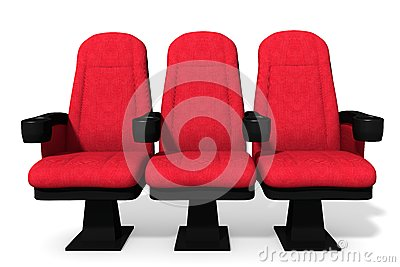 Seat clipart #18, Download drawings