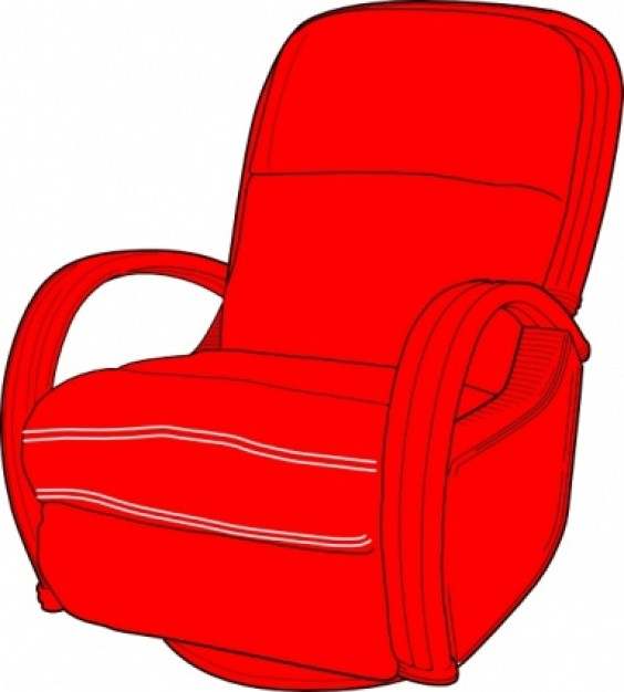 Seat clipart #19, Download drawings