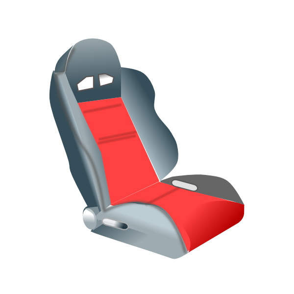 Seat clipart #12, Download drawings