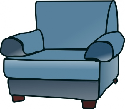 Seat clipart #17, Download drawings