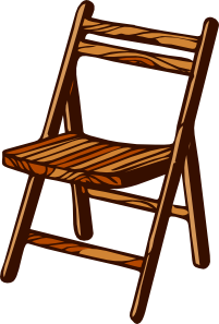 Seat clipart #6, Download drawings