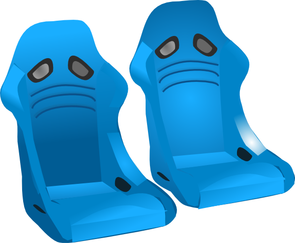 Seat clipart #7, Download drawings