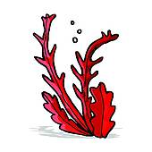 Seaweed clipart #14, Download drawings