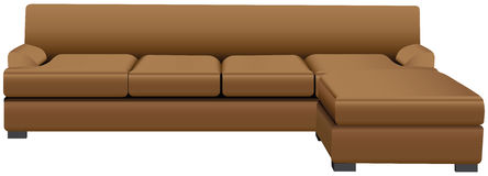 Sectional clipart #20, Download drawings
