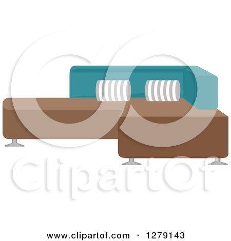 Sectional clipart #8, Download drawings