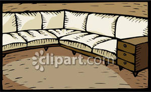 Sectional clipart #18, Download drawings