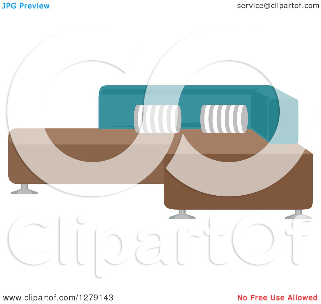Sectional clipart #14, Download drawings