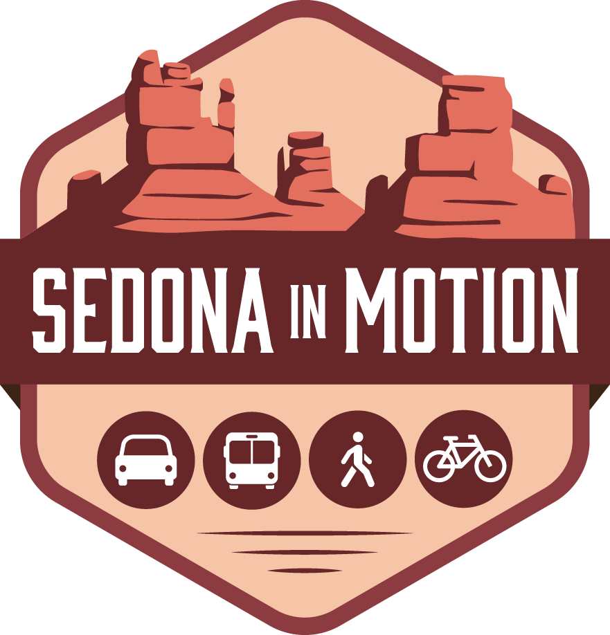 Sedona clipart #2, Download drawings