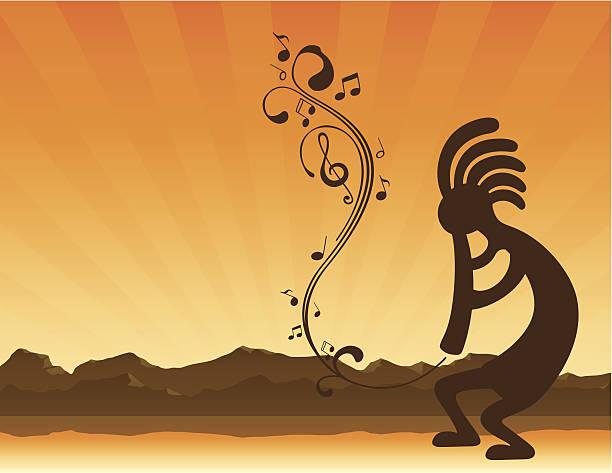 Sedona clipart #16, Download drawings