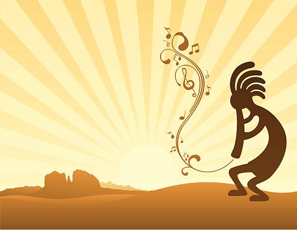 Sedona clipart #3, Download drawings