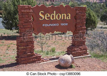 Sedona clipart #8, Download drawings