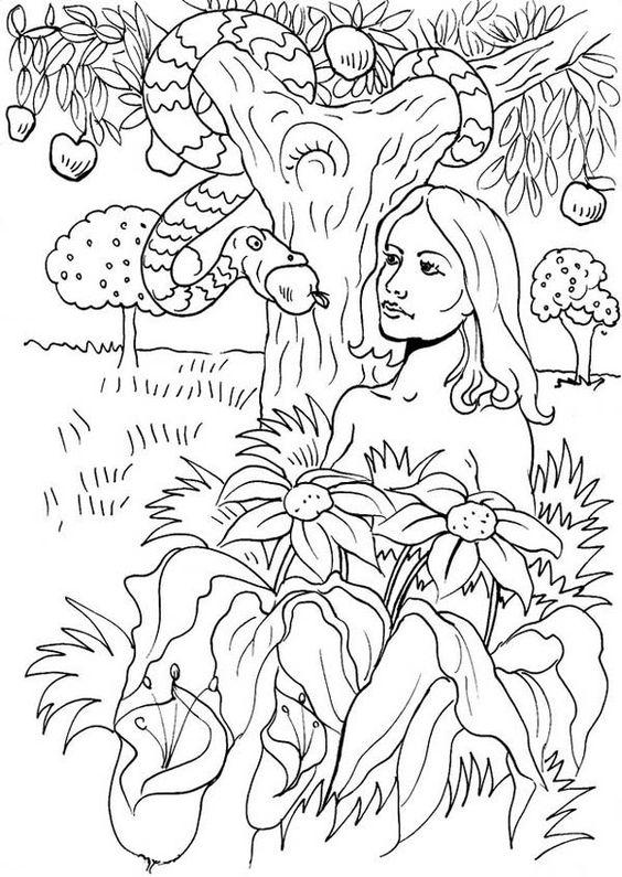 Seduce coloring #8, Download drawings