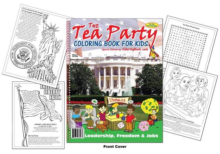 Seduce coloring #17, Download drawings