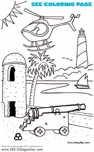 See coloring #5, Download drawings