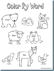 See coloring #8, Download drawings