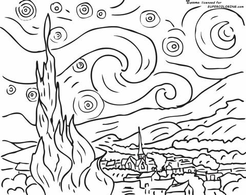 See coloring #2, Download drawings