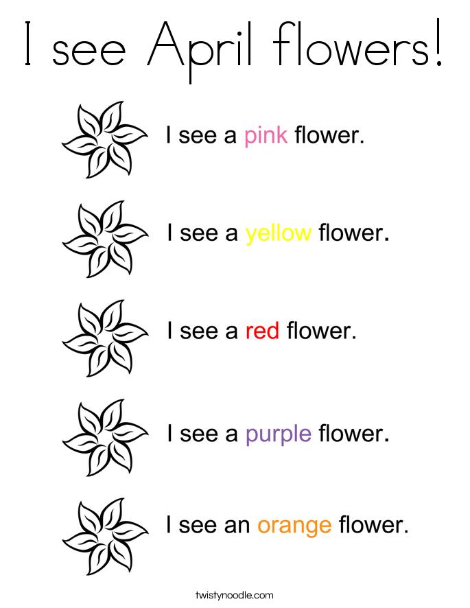 See coloring #6, Download drawings