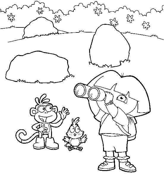 See coloring #12, Download drawings