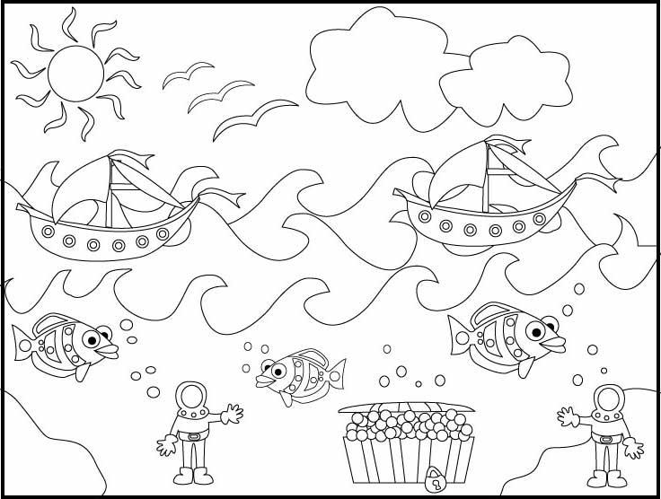 See coloring #16, Download drawings