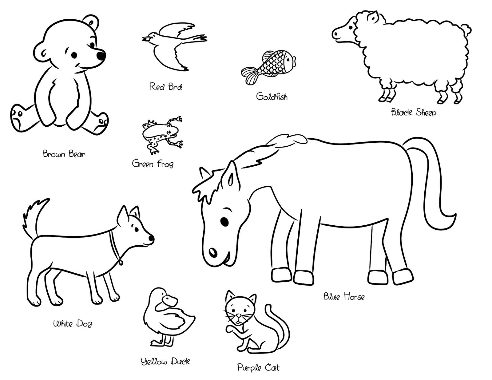 See coloring #10, Download drawings