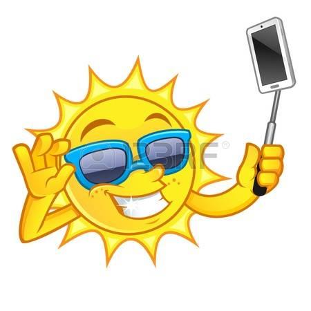 Selfie clipart #10, Download drawings
