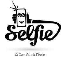 Selfie clipart #12, Download drawings