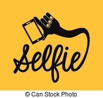 Selfie clipart #17, Download drawings