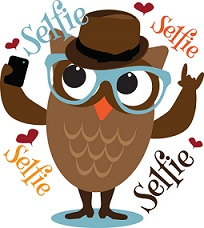 Selfie clipart #19, Download drawings