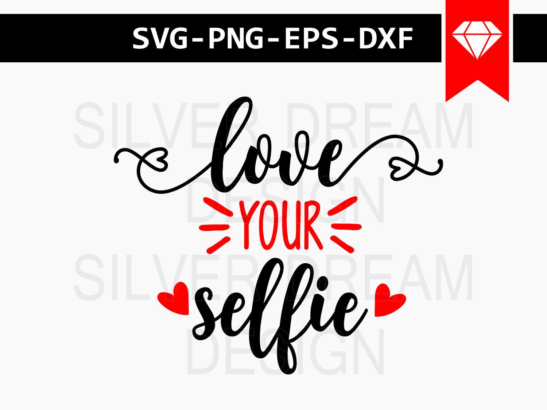 Selfie svg #10, Download drawings