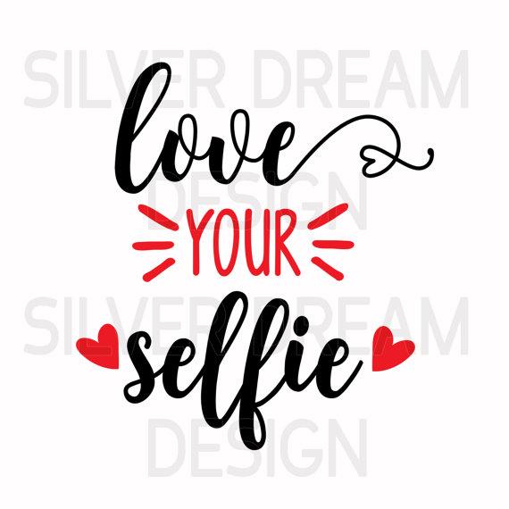 Selfie svg #6, Download drawings