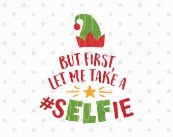 Selfie svg #5, Download drawings