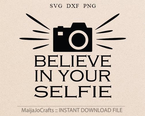 Selfie svg #4, Download drawings