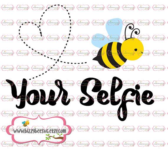 Selfie svg #17, Download drawings