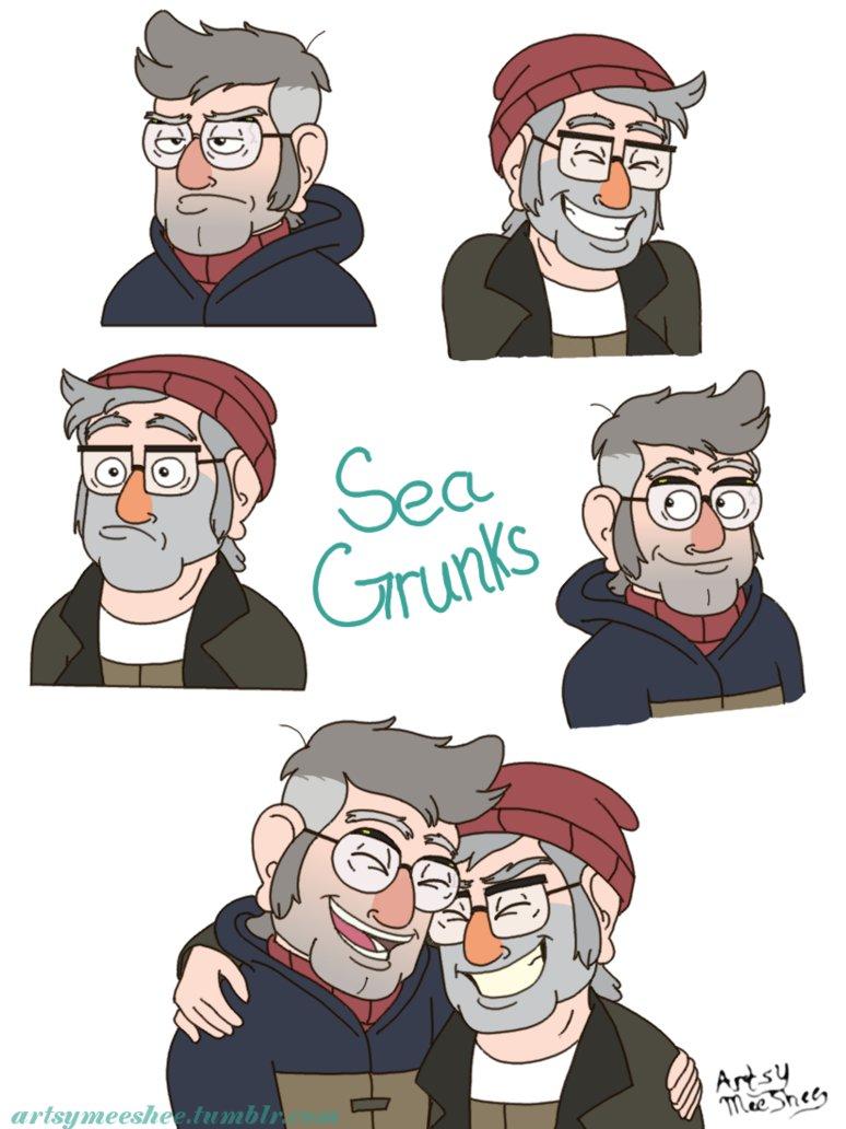 Selu Sea clipart #7, Download drawings