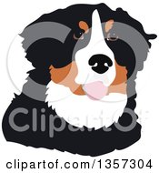 Sennenhund clipart #16, Download drawings