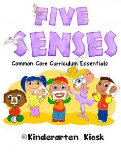 Senses clipart #3, Download drawings