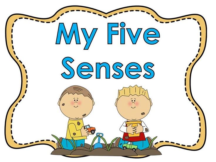 Senses clipart #7, Download drawings