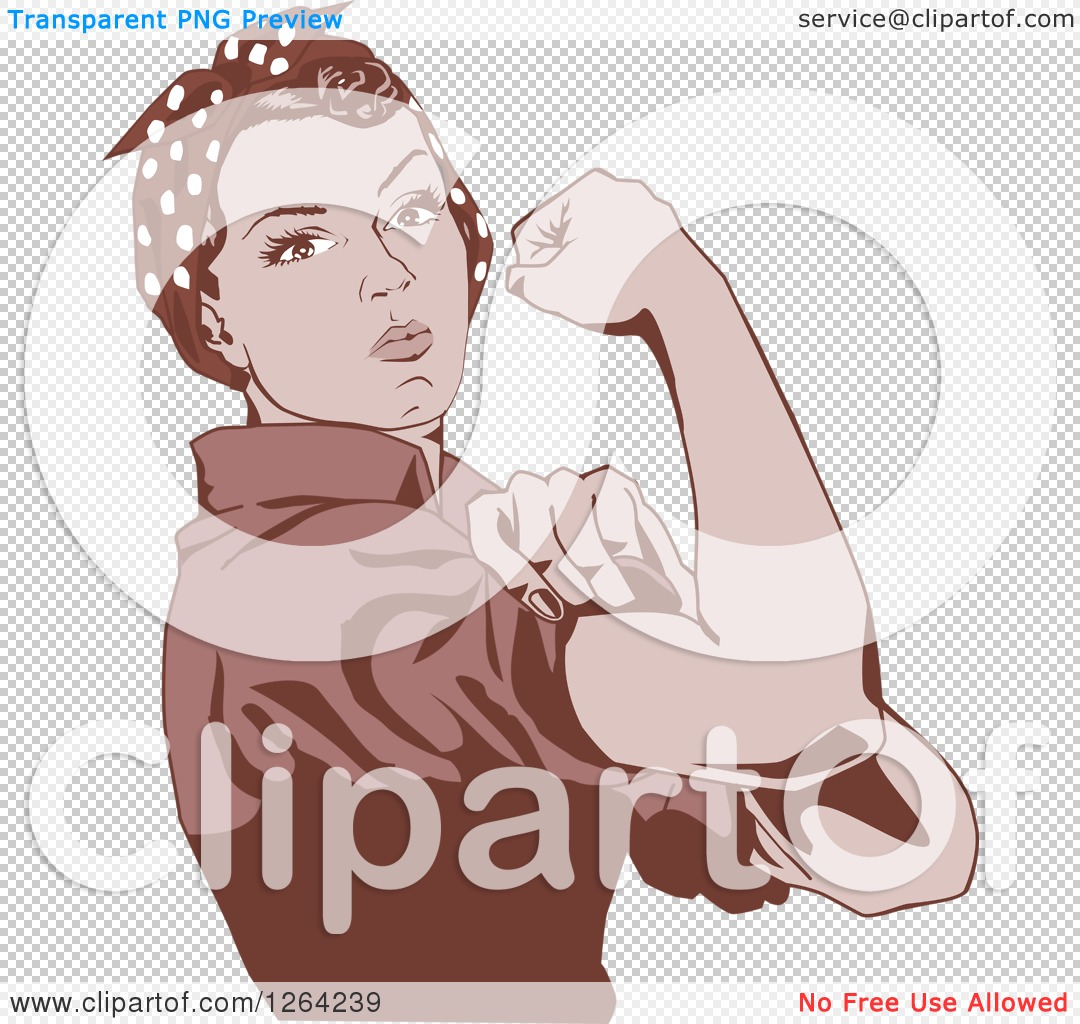 Sepia clipart #4, Download drawings