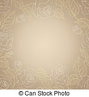 Sepia clipart #11, Download drawings