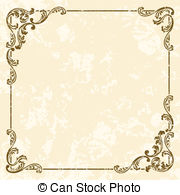 Sepia clipart #2, Download drawings