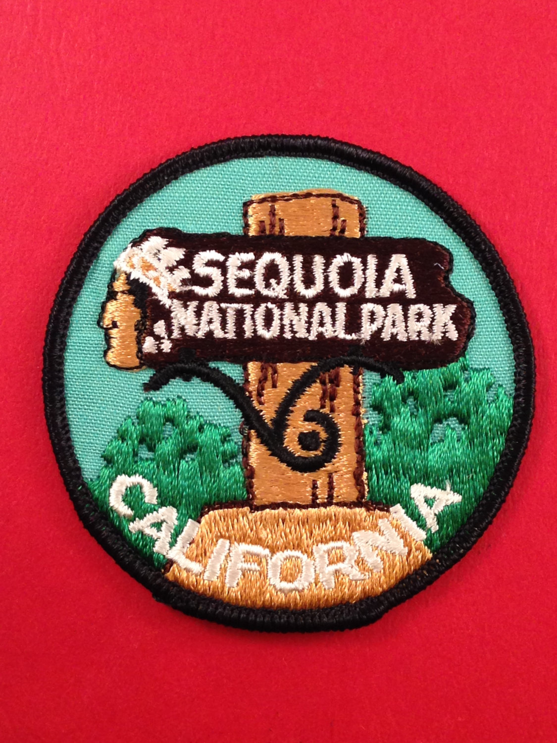 Sequoia National Park clipart #8, Download drawings