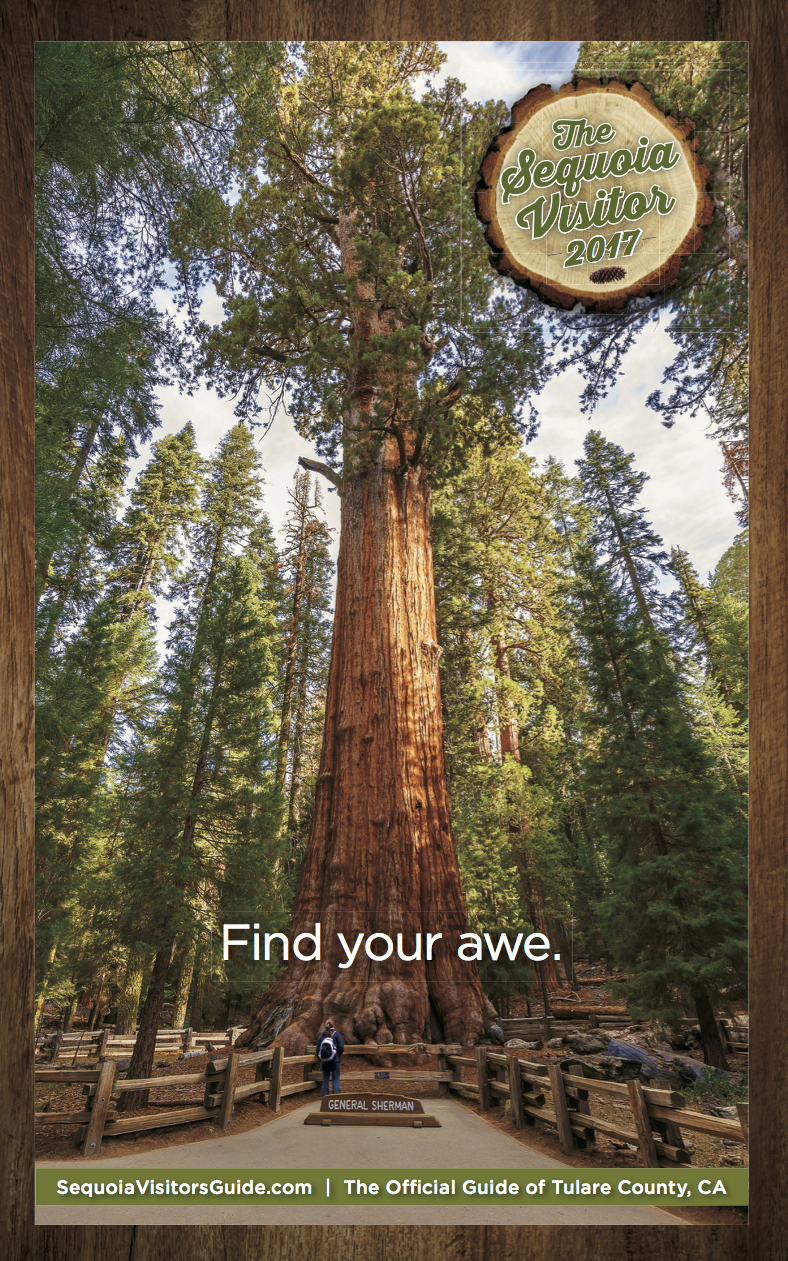 Sequoia National Park svg #8, Download drawings
