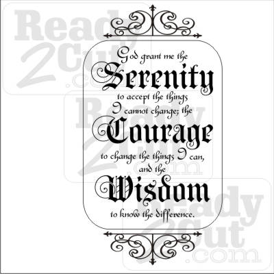 Serenity svg #7, Download drawings