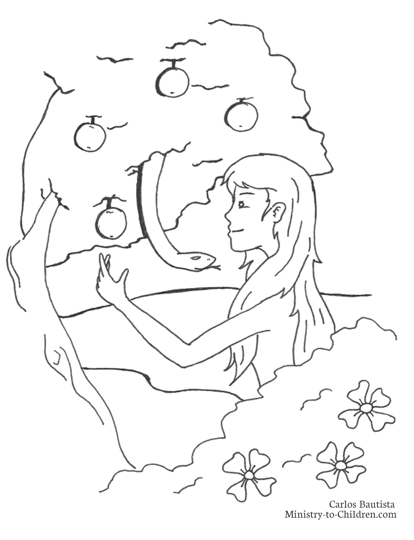 Serpent coloring #7, Download drawings