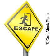 Sescape clipart #15, Download drawings
